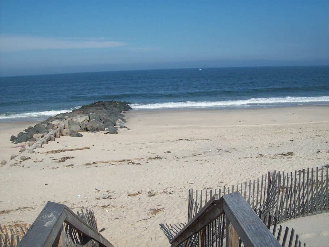 Bay Head Beach Elope In New Jersey At The S Pricing